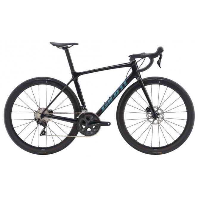 giant-tcr-advanced-pro-2-disc-road-bike-2021-p352494-581453_medium