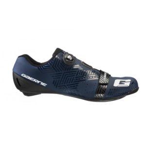 schoenen-gaerne-gvolata